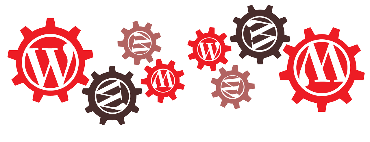 Introducción-a-Wordpress